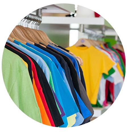 almacen-camisetas