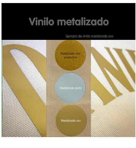 vinilo-metalizado
