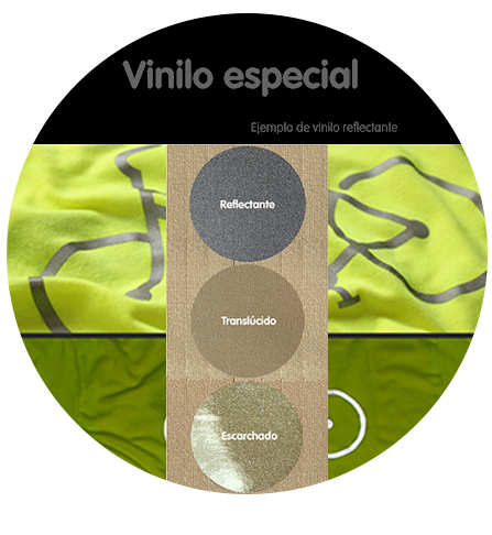 viniloespecial