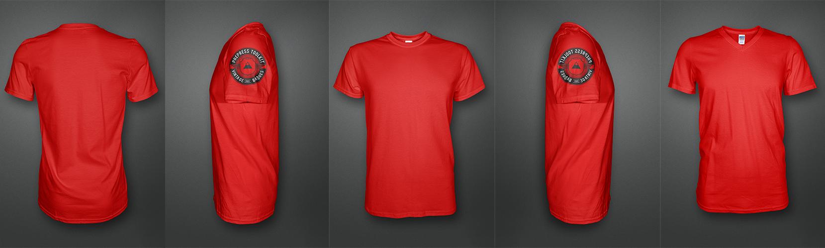 camisetapresenatcion