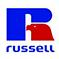 rusell